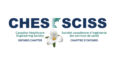 CHES - Canadian Healthcare Engineering Society
