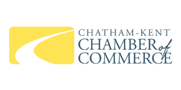 Chatham-Kent Chamber of Commerce